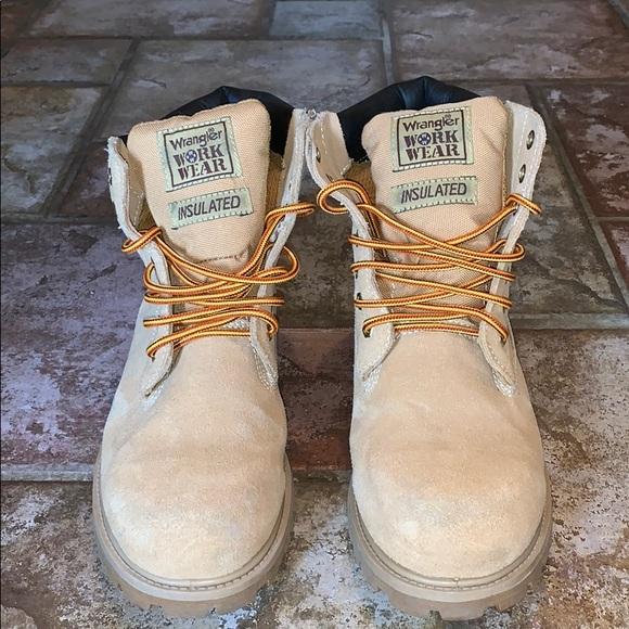 Wrangler Shoes   Wrangler Waterproof